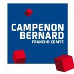 Campenon-Bernard