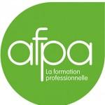 visuel_AFPA_