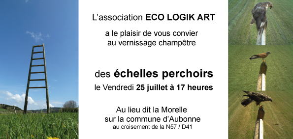 Invitation-vernissage-echelles-perchoirs-web